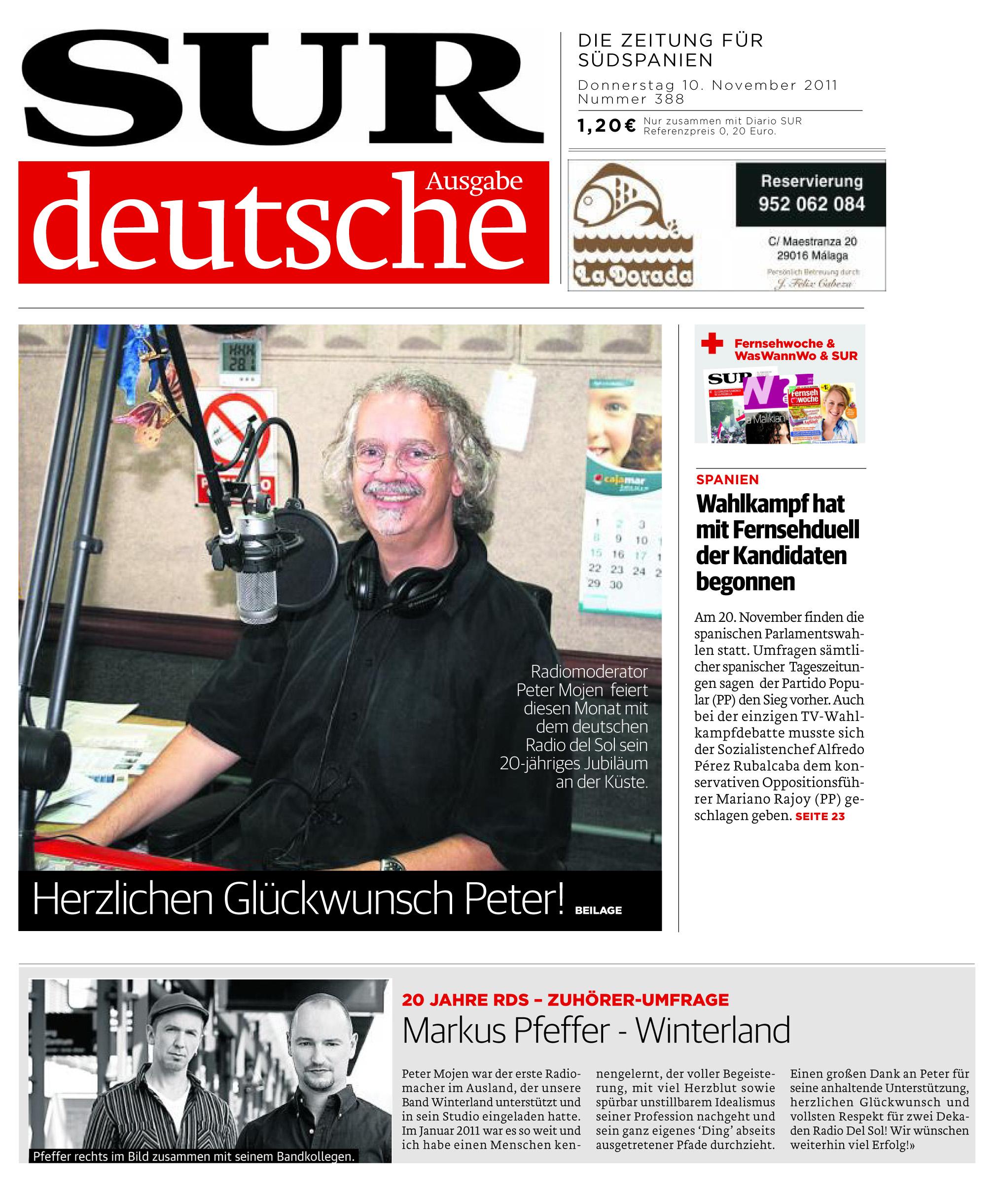 2011-11-10 Surdeutsche JPG