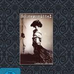 Klangrausch DVD - Front