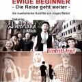 "UCI - Kinopremiere ""Ewige Beginner"""