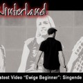 "Screenshot ""Ewige Beginner""-Video (Vorabversion!)"