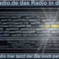 ZSP-Radio