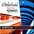 Winterland featuring Kahira: Ewige Beginner