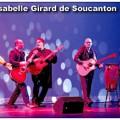 Auftritt im Pfalztheater am 29.01.2012