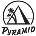 http://www.pyramid-saiten.de/home.html