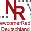 NewcoNRD