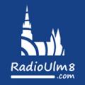 RadioUlm8.com