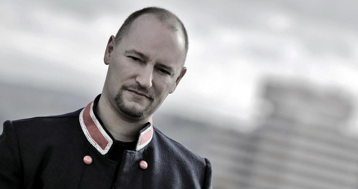 Markus Pfeffer