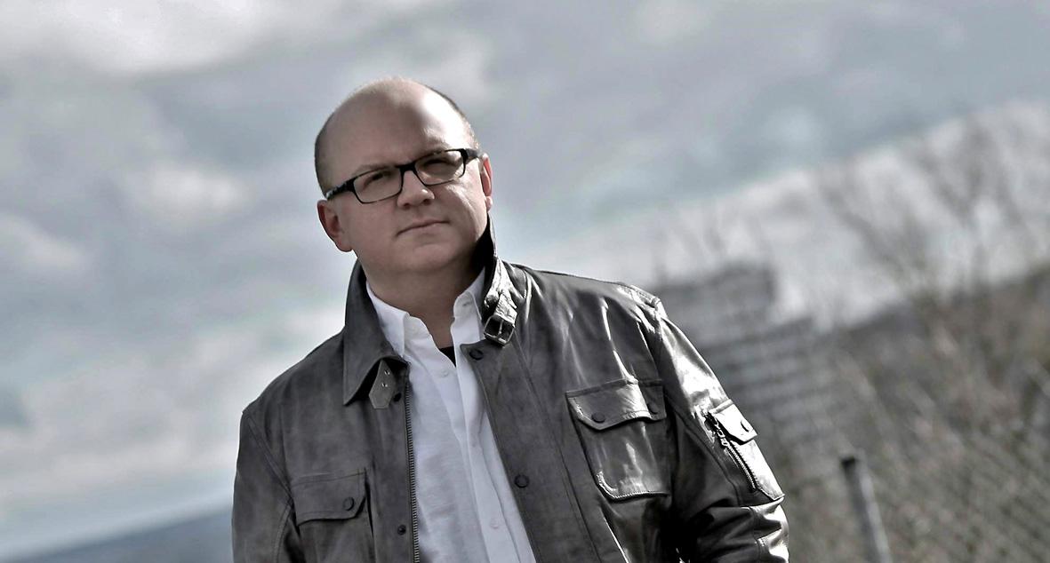 Thomas Rieder