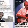 EIN LEBEN LANG - Stationen einer Musikerlaufbahn